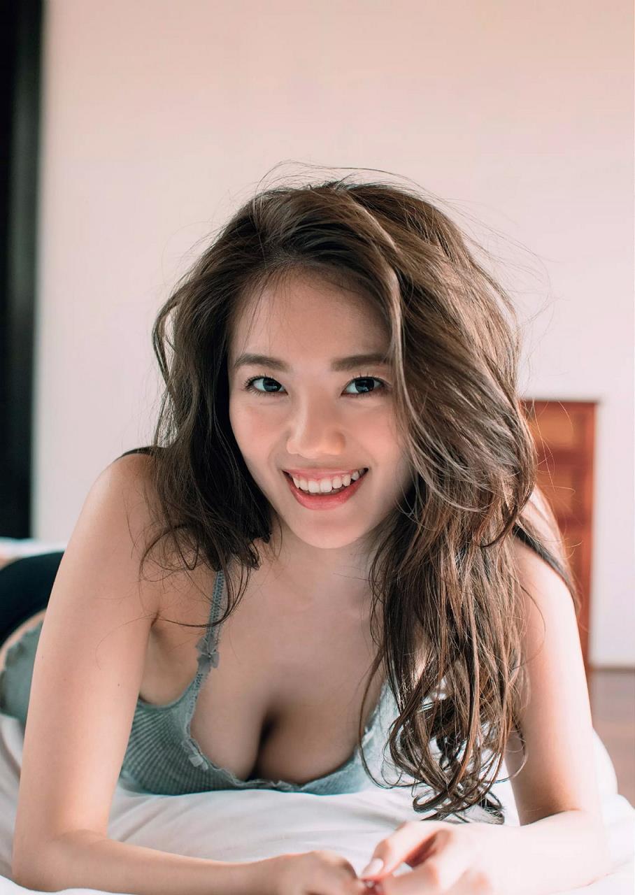 セクシーでかっこいい伊東紗治子です。
