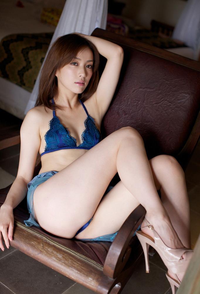 瀬戸早妃の画像 p1_27