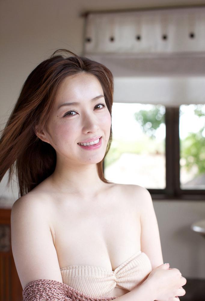 瀬戸早妃の画像 p1_26